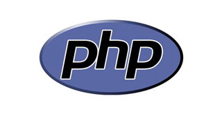 PHP is a widely-used general-purpose scripting language