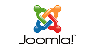 Joomla is an award-winning content management system (CMS)